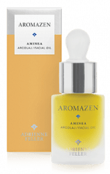 Aminea Facial oil 15 ml